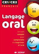 L'oral
