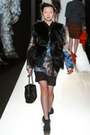 mulberry-fall-2012-fur-vest-profile