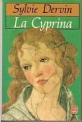 La Cyprina