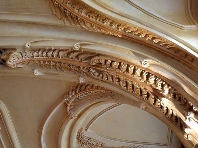 Art nouveau Nancy 19 Marc de Metz 2011