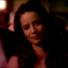 création Holly Marie Combs 2