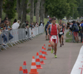 13.08.2017 Triathlon de Nevers (58)