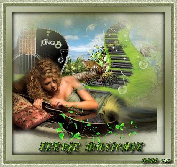 MES CREATIONS MAI ET JUIN 2012
