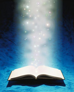 Communication Spirituelle