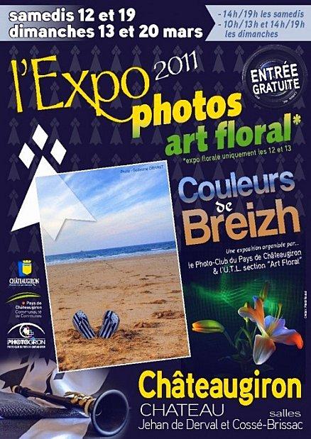 expo2011_couleursdebreizh1.pdf-500x707.jpg