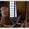 La joueuse de clavecin (2).jpg