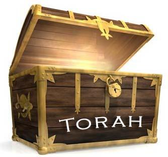 coffre_aux_treisors torah emet yeshoua