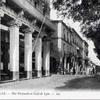 Philippeville, le café lyonnais
