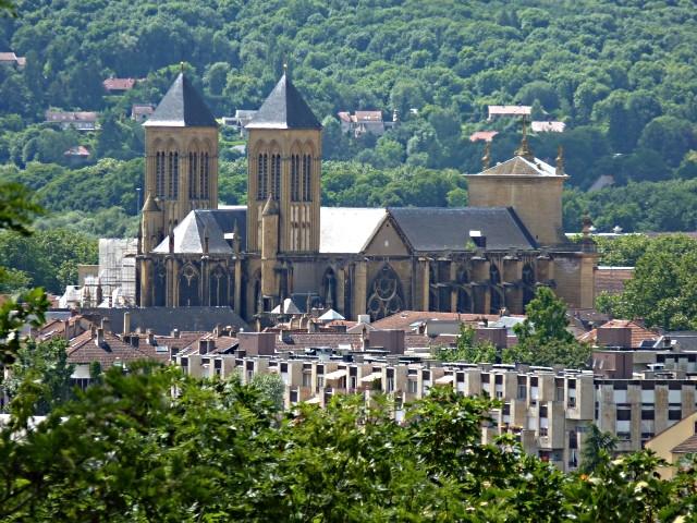 Metz Bellecroix 11 mp13 09 06 2010