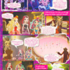 ever-after-high-magazine-N°1-TRHONECOMING-Le-Mystère-du-Bal-de-la-Destinée-BD-Exclusive (3)