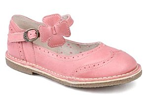 Chaussures-kickers-rose - www.letsbuyit.com