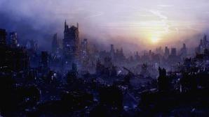 apocalypse-bleue-ruines.jpg