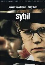 ➤ Sybil - 1976