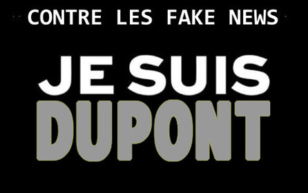 Affaire Dupont...