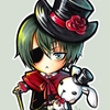 Chibi_Ciel___fanart_by_bright_nature