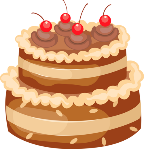 سكرابز حلويات العيد.سكرابز حلويات جديدة.سكرابز تورتات وجاتوهات وكيك.سكرابز تورتة للتصميم2018 I581jIwYuS43FFUpdpAf