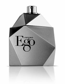 Ego suite...