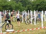 Triathlon de Torcy du 29.06.2014