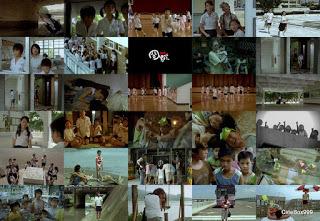囧男孩 / Jiong nan hai / Orz Boyz. 2008.