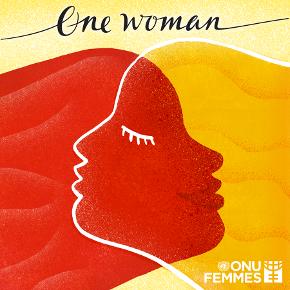 """Résultat de recherche d'images pour """"une femme est l'amour la gloire et l'espérance"""""""