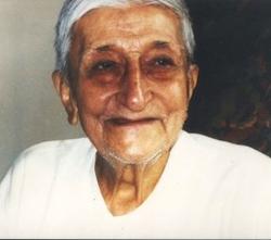 Sri Ranjit Maharaj