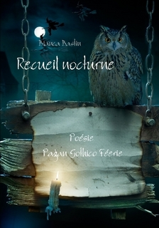 Recueil Nocturne