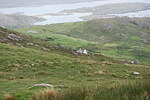 Vues du Kerry - Irlande 2011 006