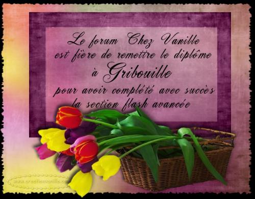 Chez Creation Vanille
