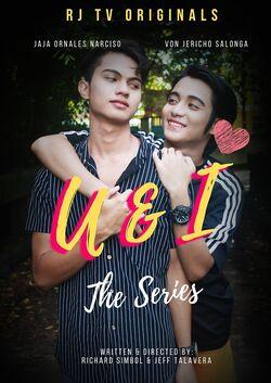 U & I