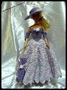 barbie jade1