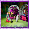 ever-after-high-raven-queen-way-too-wonderland-playset-photoshoot (2)