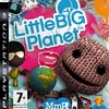 little big planete.jpg