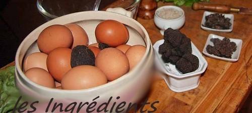 omelette-aux-truffes 9888 DXO