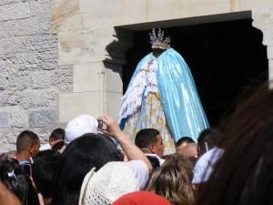 Pèlerinage aux Stes Maries de la mer (127)