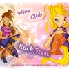 winxclubrockseason5romumagic