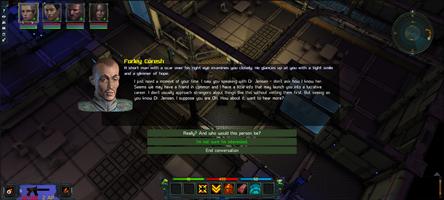 UPDATE : Stellar Tactics, contrebande*
