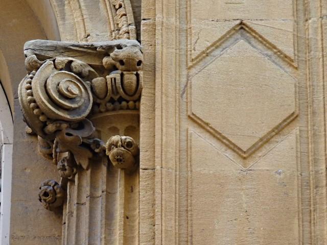 Architecture Metz 12 (Megasport) 26 05 2010