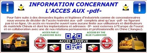 TECHNICAL LINE -PDF-