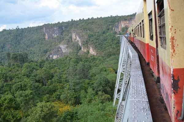 train-birmanie-6