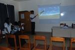 40è anniversaire du Collège Jules Verne Antsirabe