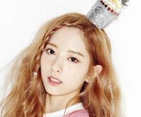 """WJSN's Bona """"Would You Like"""" promotional picture."""