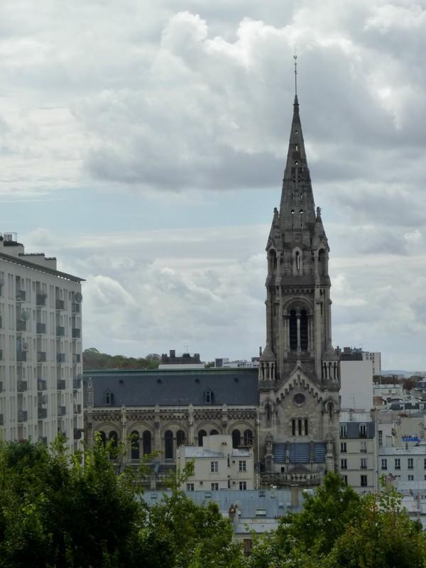 15 - Notre-Dame-de-la-Croix