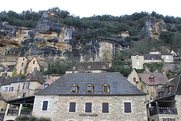 La Roque-Gageac(10)