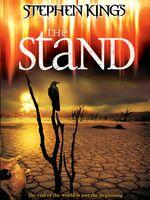 The Stand (2020)  Stephen King : The Stand est la vision apocalyptique de Stephen King d'un monde décimé par la peste et engagé dans une lutte élémentaire entre le bien et le mal. Le destin de l'humanité repose sur les frêles épaules de Mère Abagail, 108 ans, et d'une poignée de survivants. Leurs pires cauchemars sont incarnés par un homme au sourire mortel et aux pouvoirs indescriptibles : Randall Flagg, l'homme noir. ..... ----- ..... Origine : États-Unis Réalisation : Josh Boone, Benjamin Cavell Durée : 60 Acteur(s) : James Marsden, Odessa Young, Owen Teague, Alexander Skarsgård, Whoopi Goldberg Genre : Dramatique, Horreur, Fantastique Date de sortie : 2020 Episodes : 9