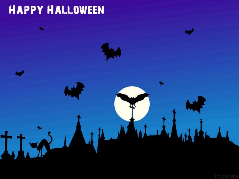 happy halloweeeeeeen !!!