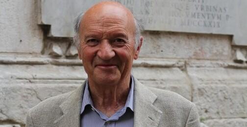 """Résultat de recherche d'images pour """"Domenico LOSURDO"""""""