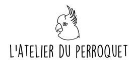 L'atelier du Perroquet au secours des galgos...