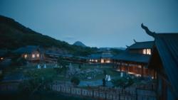 Legend of Fu Yao [Cdrama 2018 Premières Impressions]