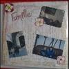 album 14.jpg