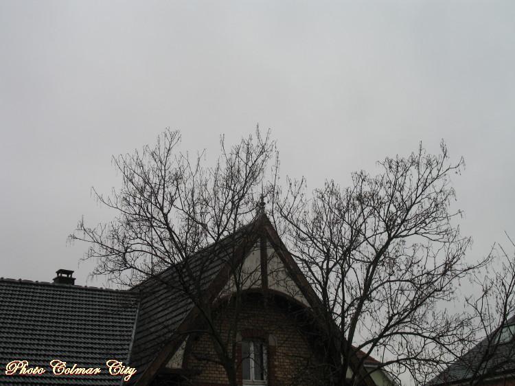 Ciel d'Alsace 147